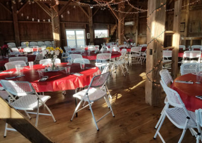 JWeaverBarn-CorporateEvent